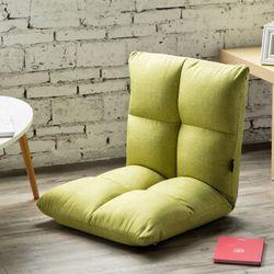 择木宜居 布艺沙发床 单人榻榻米床  *2件