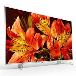 SONY 索尼 KD-55X8500F 55英寸 4K 液晶电视