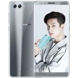 HUAWEI 华为 nova 2S 智能手机 6GB+128GB 全网通版