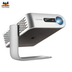 ViewSonic 优派  M1 便携 投影机 投影仪  250流明【已结束】
