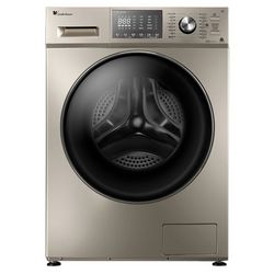 LittleSwan 小天鹅 TD100-14522WDG 滚筒全自动洗衣机 10公斤