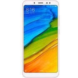MI 小米 红米 Note 5 全网通版智能手机 6GB+64GB