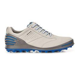 ecco 爱步   MEN CAGE PRO 男子高尔夫球鞋