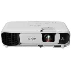 EPSON 爱普生 CB-W42 投影仪