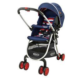 GRACO 葛莱 城市系列 6Y72TCEN 高景观婴儿车