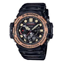 CASIO 卡西欧 G-SHOCK GN-1000RG-1A 男士 航海系列 运动腕表