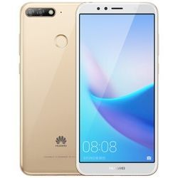 HUAWEI 华为 畅享8e 全网通智能手机 3GB+32GB