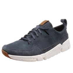 Clarks TriActive Run 26132275 男士休闲鞋