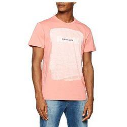 G-STAR RAW belfurr 男士短袖T恤