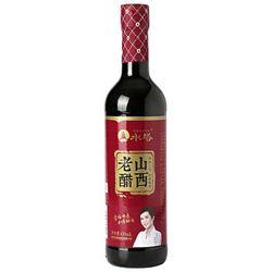 shuita 水塔 山西老醋 420ml *5件