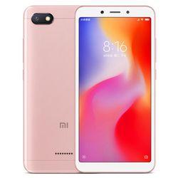 MI 小米 红米 6A 智能手机 2GB+16GB