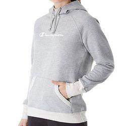 Champion W0934G-Y7050 女士长袖卫衣