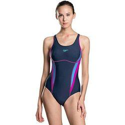 SPEEDO 速比涛 8-10871 女子连体泳衣