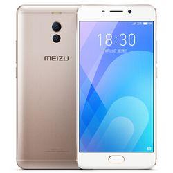 MEIZU 魅族 魅蓝 Note6 全网通 智能手机 4GB+32GB