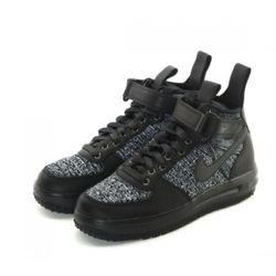 NIKE 耐克 LF1 Flyknit Workboot 女子运动鞋 +凑单品
