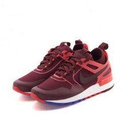NIKE 耐克 AIR PEGASUS 89 TECH 女子运动鞋 +凑单品