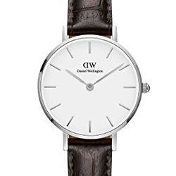 Daniel Wellington  dw00100244 女式手表