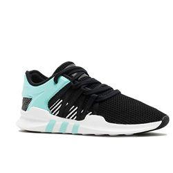 adidas 阿迪达斯 Originals EQT RACING ADV PK W 女子休闲运动鞋