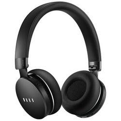 FIIL DIVA 2 头戴式无线降噪耳机