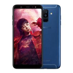 SAMSUNG 三星 Galaxy A9 Star lite 智能手机 4GB+64GB