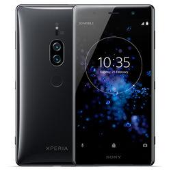 SONY 索尼  Xperia XZ2 Premium 智能手机 6GB+64GB版