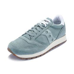 saucony 圣康尼 JAZZ ORIGINAL VINTAGE 复古男跑鞋