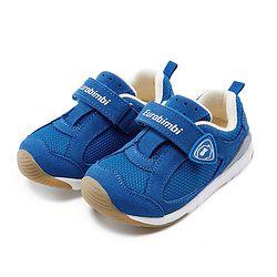 EUROBIMBI 欧洲宝贝 儿童魔术贴机能鞋
