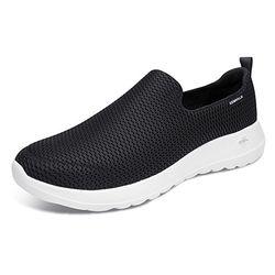 Skechers 斯凯奇 GO WALK MAX 54600 男士健步鞋