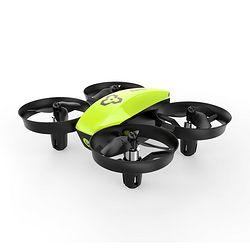 优迪玩具 i22 智能悬浮小四轴无人机 无摄像头款