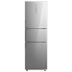 Midea 美的 BCD-261WTGPM 261升 三门冰箱