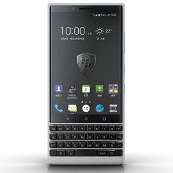 BlackBerry 黑莓 KEY2 智能手机 6GB 64GB