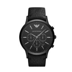 EMPORIO ARMANI 安普里奥•阿玛尼 AR2461 男士时装腕表