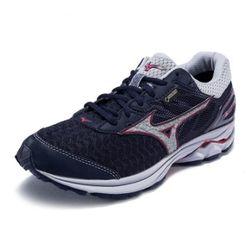 Mizuno 美津浓 RIDER 21 GTX(W)J1GD187403 女子慢跑步运动鞋