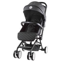 kiwy 轻便伞车 便携婴儿推车