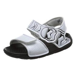 adidas 阿迪达斯 CQ0128 婴童学步鞋