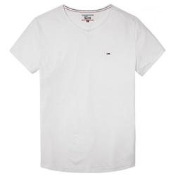 TOMMY HILFIGER 汤米·希尔费格 DM0DM03622 男士T恤