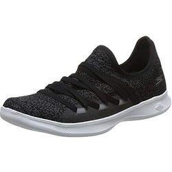 SKECHERS 斯凯奇 GO STEP LITE系列 14750 女款健步鞋
