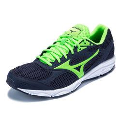 Mizuno 美津浓 SPARK 3 K1GA180352 男款跑鞋 *3件