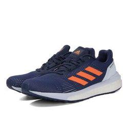adidas 阿迪达斯 RESPONSE ST W 女子跑步鞋 +凑单品