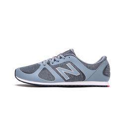 new balance WL555GH 女款跑步鞋 *3件