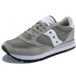 saucony 圣康尼 JAZZ ORIGINAL 男子休闲运动鞋 *3件