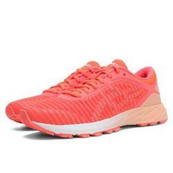 ASICS 亚瑟士 DynaFlyte 2 女士缓冲慢跑鞋