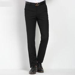相思鸟 FK301 男士西裤精选特价-什么值得买?