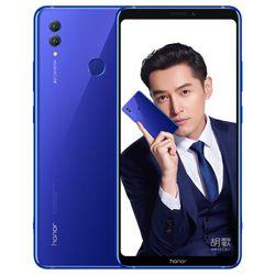 HUAWEI 华为 荣耀 Note10 智能手机 6GB+64GB 幻影蓝