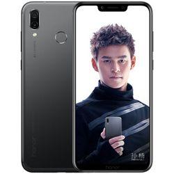 HUAWEI 华为 荣耀Play 全网通智能手机 6GB+128GB
