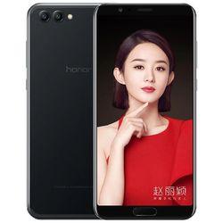 Honor 荣耀 V10 全网通 智能手机 6GB+64GB