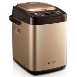 PETRUS 柏翠 PE9800  面包机