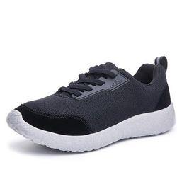 足力健 ZLJ3307 休闲运动鞋