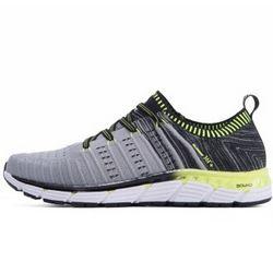 361° 361度 671722214 男鞋智能跑步鞋