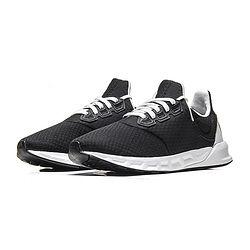 adidas 阿迪达斯 BZ0648 男子运动跑步鞋